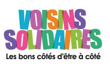 COVID-19 – Voisins Solidaires
