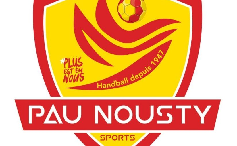 Pau Nousty Sports