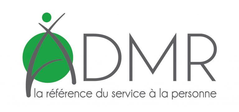 L'ADMR de Soumoulou recrute : Aides ménagères/Auxiliaires de vie
